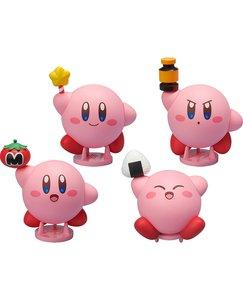 Kirby Corocoroid Kirby Figure