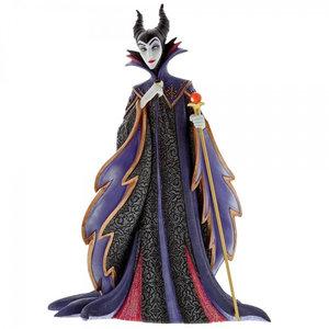Malelificent Maleficent figurine 22 cm - Disney Showcase