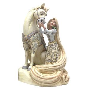 Disney Traditions - Rapunzel - Innocent