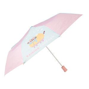 Pusheen paraplu - inklapbaar